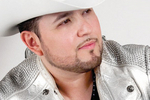 Roberto Tapia