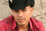 Espinoza Paz