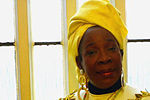 Rita Marley