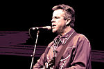 Robert Earl Keen
