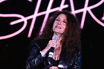 Melissa Manchester