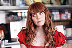 Jenny Lewis