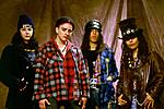 4 Non Blondes