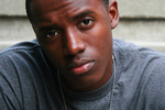 Romain Virgo