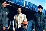 Soulive