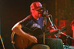 Scott H. Biram