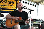 Bob Mould