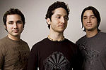 Boyce Avenue