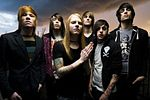 A Skylit Drive