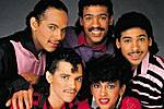 DeBarge