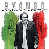 Dyango - Italianisimo