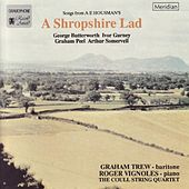 Songs from A E Housman's: A Shropshire Lad