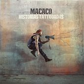 Macaco - Historias Tattooadas