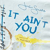 Jordin Sparks - It Ain't You