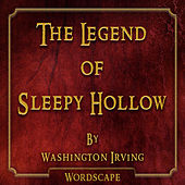 The Legend of Sleepy Hollow (By Washington Irving)