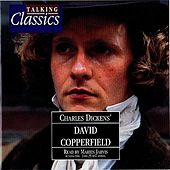 Dickens: David Copperfield
