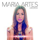 María Artés Lamorena - Te amo