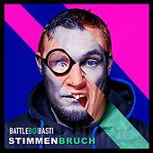 BattleBoi Basti - StimmenBruch + MetalBoi