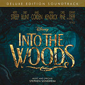 Various Artists - Into the Woods (Original Motion Picture Soundtrack/Deluxe Edition)
