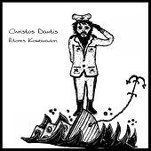 Christos Dantis (Χρήστος Δάντης) - Ritores Kombinadori [Ρήτορες Κομπιναδόροι]