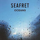 Seafret - Oceans - EP