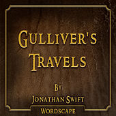 Gulliver's Travels (By Jonathan Swift)