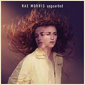 Rae Morris - Unguarded
