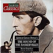 Conan Doyle: The Hound Of The Baskervilles