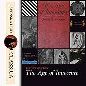 The Age of Innocence (unabridged)
