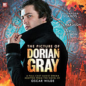 The Picture of Dorian Gray (Audiodrama Unabridged)