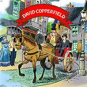 David Copperfield (Charles Dickens) [Em Português]