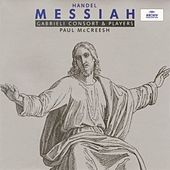 handel  messiah hwv56   24  chorus  all we like sheep have gone astray