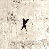 NxWorries: Yes Lawd!