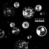 Denyo - Derbe