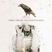 Parov Stelar - The Demon Diaries (Deluxe)