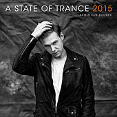 Various Artists - A State Of Trance 2015 (Mixed by Armin van Buuren)