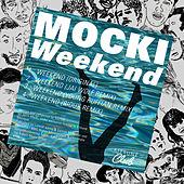 Mocki - Kitsuné: Weekend - EP