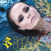 Shaila Durcal - Shaila Dúrcal