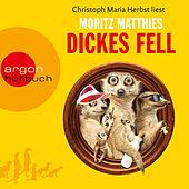 Moritz Matthies - Dickes Fell
