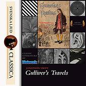 Gulliver's Travels (unabridged)