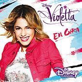 Various Artists - Violetta - En Gira