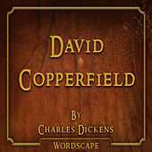 David Copperfield (By Charles Dickens)