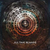 All That Remains - The Order of Things