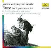 Faust - Der Tragödie zweiter Teil