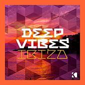 Various Artists - Deep Vibes - Ibiza