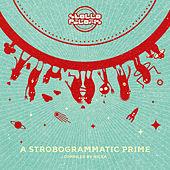 Various Artists - Stella Polaris - A Strobogrammatic Prime