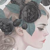 Coeur de Pirate - Roses (Deluxe)