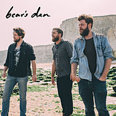 Bear's Den - NapsterLive Session