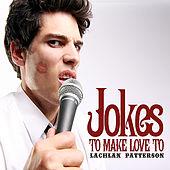Jokes To Make Love To