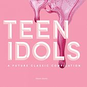 Various Artists - Teen Idols: A Future Classic Compilation